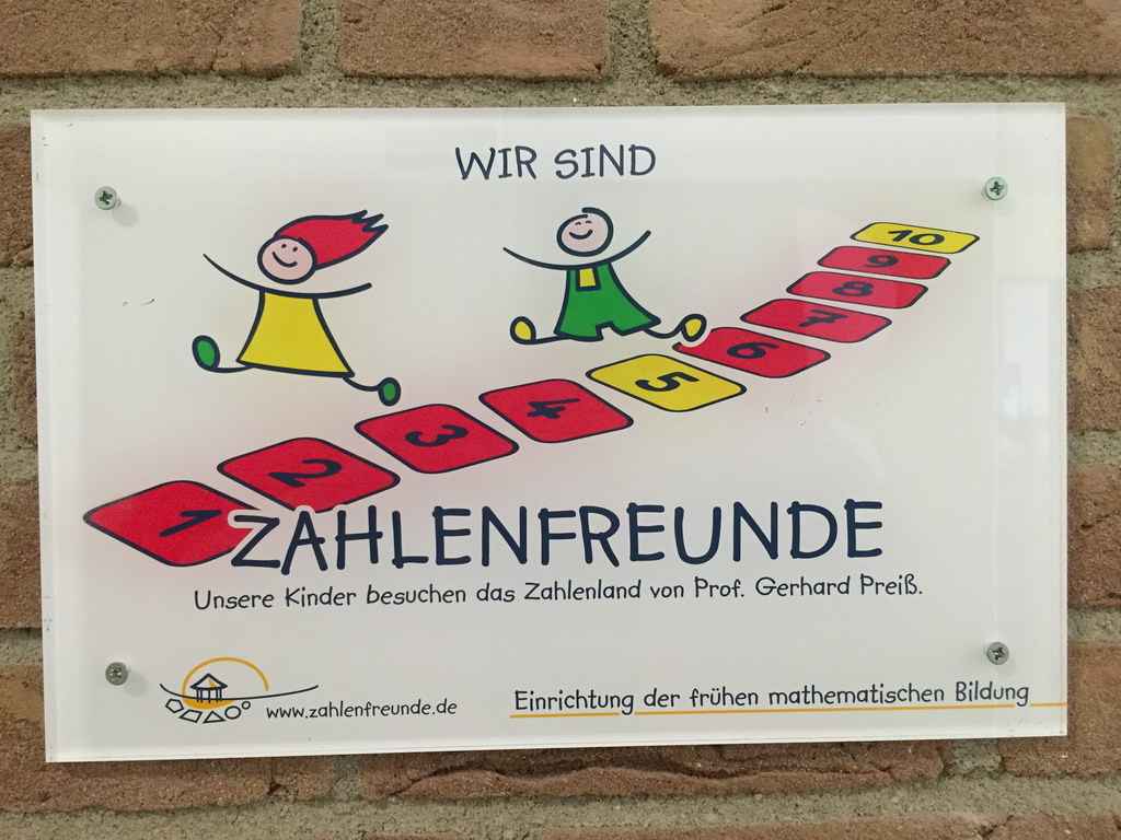 astrid-lindgren-schule-schleiden-007