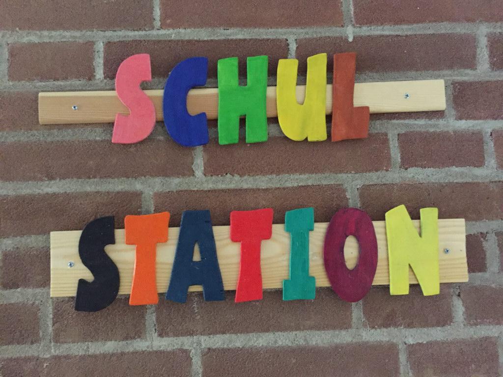 astrid-lindgren-schule-schleiden-009